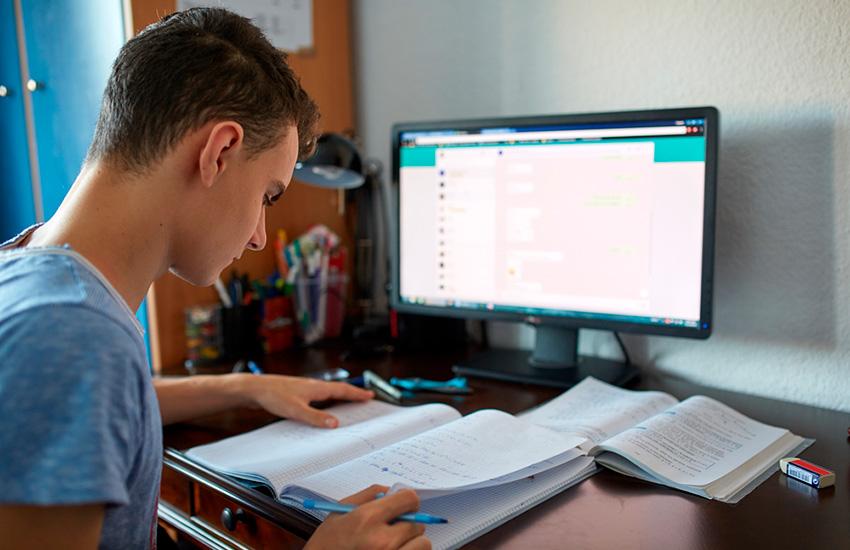 В«Портфолио учащегося» вМЭШ добавили уже более 500 тысяч записей